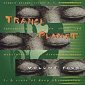 Trance-Planet-Vol-4-by-Various-Artists-CD-Aug-1998-PolyGram