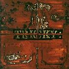 Tricky - Maxinquaye (Parental Advisory) [PA] (1995)