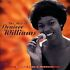CD: Gonna Take a Miracle: The Best of Deniece Williams by Deniece Williams (CD,...