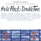 Béla Fleck - Double Time (1997)