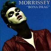 Morrissey - Bona Drag (1994)