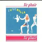 Juvenilia [EP] by Liz Phair (CD, Jul-1995, Matador (record label))