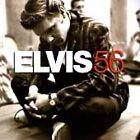 Elvis Presley - Elvis 56 (2004)