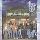 Evening With The Allman Brothers Band, First Set, An (CD 1992)