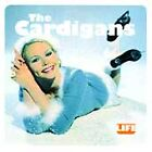 Life by The Cardigans (CD, Jan-2013, Minty Fresh)