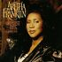 CD: Greatest Hits: 1980-1994 by Aretha Franklin (CD, Feb-1994, Arista)