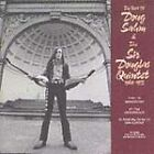 Doug Sahm - Best of & the Sir Douglas Quintet 1968-1975 (1994)
