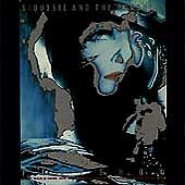 Siouxsie-and-the-Banshees-Peepshow-1995-CD-NEW-SEALED-SPEEDYPOST