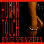 Bruce Springsteen - Human Touch (2000)