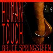 Bruce-Springsteen-Human-Touch-1992