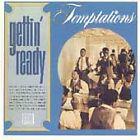 The Temptations - Gettin' Ready (1999)