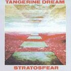 Stratosfear by Tangerine Dream (CD, Jul-1996, Virgin)