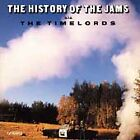 The KLF - History of the JAMS a.k.a. The Timelords (2000)