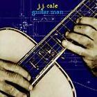 J.J. Cale - Guitar Man (1996)
