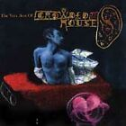 Recurring Dream: The Very Best of Crowded House by Crowded House (CD, Jul-1996, Capitol)
