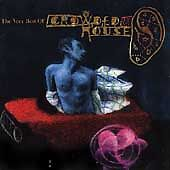 Capitol Rock House Music CDs