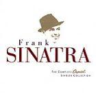 Single CDs Frank Sinatra