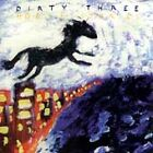 Horse Stories by Dirty Three (CD, Sep-1996, Touch & Go (Label)) : Dirty Three (CD, 1996)