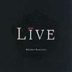 Secret Samadhi by Live (CD, Feb-1997, Radioactive)