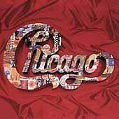 Chicago-Heart-of-1967-1997-1999-CD