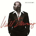 Will Downing - Invitation Only (1998)