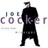 CD: Joe Cocker - Across from Midnight (2000) Joe Cocker, 2000