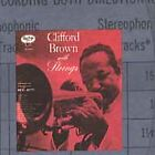 Clifford Brown - with Strings (1998)