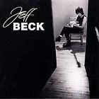 Who Else! by Jeff Beck (CD, Mar-1999, Epic)