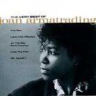 Joan Armatrading - Very Best of Joan Armatrading [A&M] (1991)
