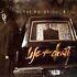 Notorious B.I.G. LIFE AFTER DEATH BIG EXPLICIT New Sealed 2 CD
