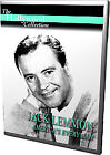The Hollywood Collection - Jack Lemmon (DVD, 2008)