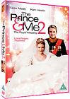 The Prince And Me 2 - The Royal Wedding (DVD, 2008)