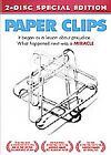 Paper Clips (DVD, 2007)