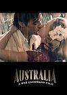 Australia (Blu-ray, 2009)