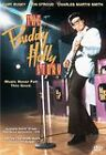 The Buddy Holly Story (DVD, 1999, Special Edition)