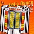 Lets Dance-Musicbox Hits (1999)