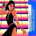 Disco Kandi 05.02 von Various Artists (2002)