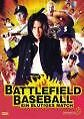 Battlefield Baseball - Ein blutiges Match (DVD) neu - Deutschland - Battlefield Baseball - Ein blutiges Match (DVD) neu - Deutschland