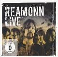 Reamonn Live von Reamonn (2009)