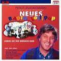 Neues von Radio Lollipop (lieder,die wie Brücken) von Rolf und Seine Freunde Zuckowski (1990)