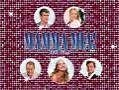 Mamma Mia! Geschenk-Set (2009)