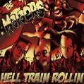 Musik-CD 's Train aus Großbritannien