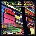 Deutsche Klassik Musik-CD 's Chor