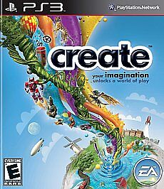 Create-Playstation-ps3