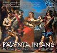 Paventa Insano-Arien Und Ensembles Aus Opern Von von PARRY,Cullagh,Ford,Massis,Polverell (2006)