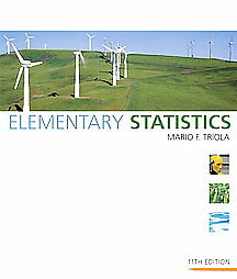 Elementary-Statistics-by-Mario-F-Triola-2008-Other-Mixed-media-product-Mario-F-Triola-Other-2008