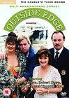 Outside Edge - Series 3 (DVD, 2006)