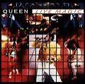 Live Magic von Queen (1987)