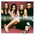 Englische Rock Musik-CD 's aus Irland vom Warner Music-Label
