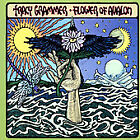Flower of Avalon by Tracy Grammer (CD, Apr-2005, Signature Sounds)